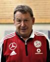 Heinz Broll