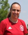 Sabrina Wandrei